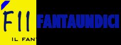Giornale Fantacalcio Online