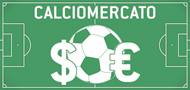Calcio Mercato