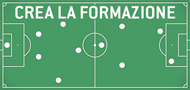 Fai la formazione