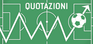 Le Quotazioni dei Calciatori